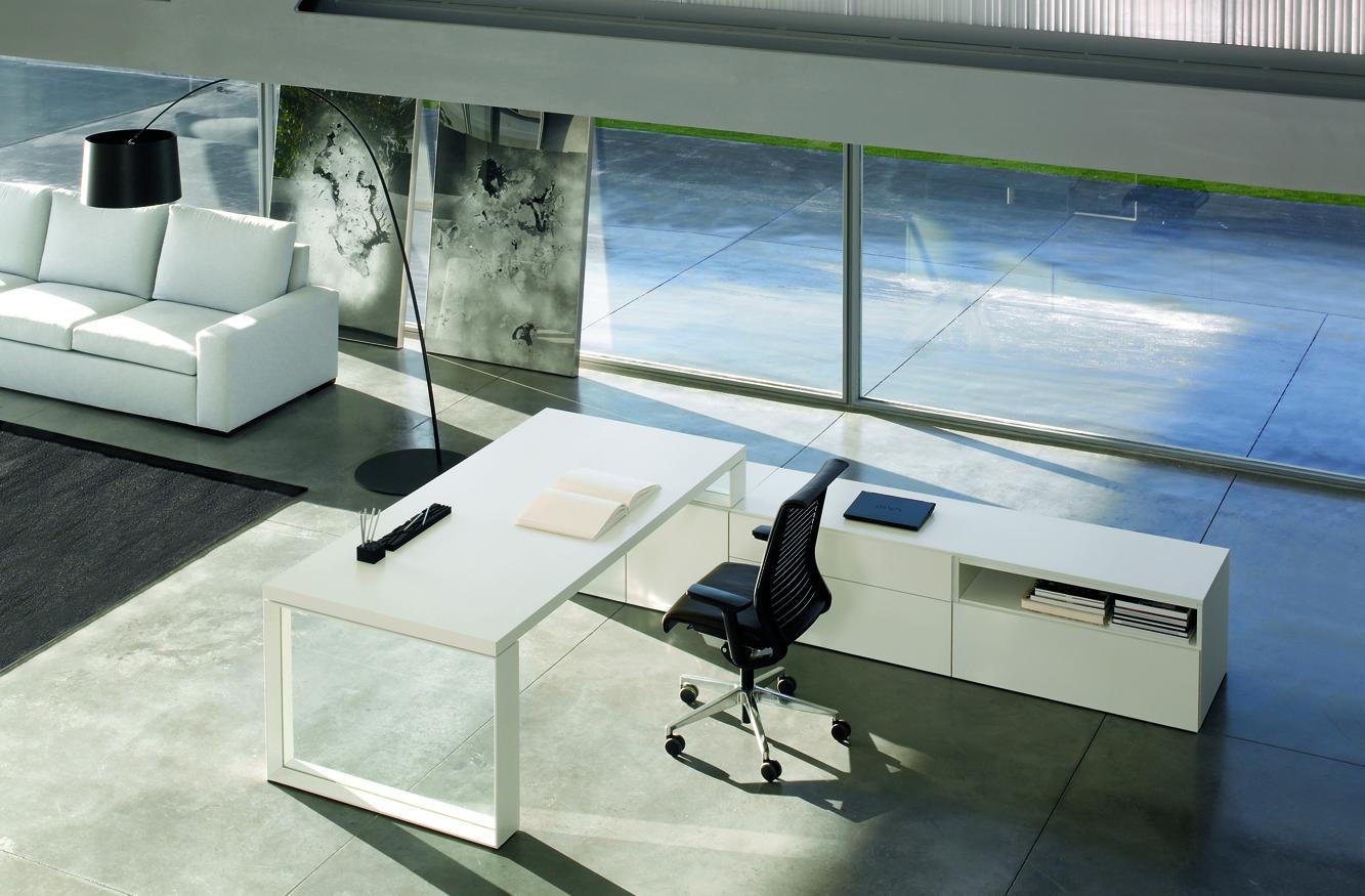 Büroeinrichtung und Büromöbel in Wiesbaden - Quadro Office
